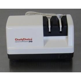 Ηλεκτρικό Ακονιστήρι Μαχαιριών Chef'sChoice 310