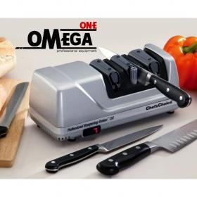 Ηλεκτρικό Ακονιστήρι Μαχαιριών Chef'sChoice 130