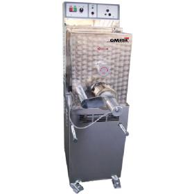 Μηχάνημα  Παραγωγής Φρέσκων Ζυμαρικών Ανοξείδωτη Κατασκευή με Ηλεκτρονικό Κόφτη, Μονάδα Ψύξης & Ανεμιστήρα (χωρίς μήτρες)  TR110/RAI