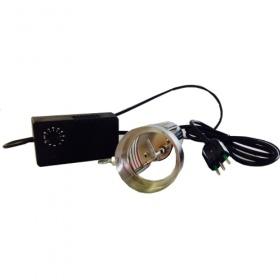 Κινητήρας Κοπής Ζυμαρικών για το Μοντέλο R50