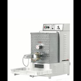 Μηχανή Παραγωγής Φρέσκων Ζυμαρικών με Ηλεκτρονικό Κόφτη, Υδρόψυκτη Μονάδα Ψύξης & Ανεμιστήρα (χωρίς μήτρες) TR110