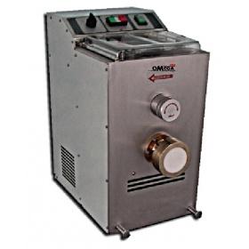 Μηχανή Παραγωγής Φρέσκων Ζυμαρικών TR75E (χωρίς μήτρες)