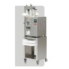 Μηχανή Παραγωγής Ζυμαρικών τύπου Ravioli RV 50