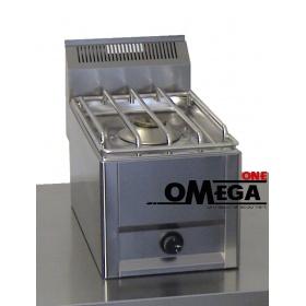 1 Εστίας Αερίου -Επιτραπέζια Κουζίνα SP-31 GLS