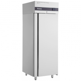 Ψυγείο Θάλαμος Συντήρηση 654 Ltr διαστ. 720x868x2095 mm