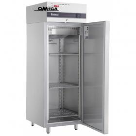 Ψυγείο Θάλαμος Συντήρηση 654 Ltr -2°C / +8°C διαστ. 720x868x2095 mm