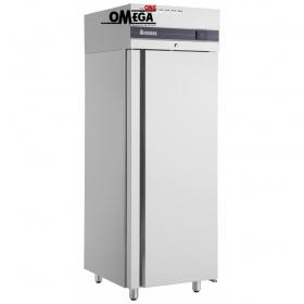 Ψυγείο Θάλαμος Συντήρηση 560 Ltr Slim Line διαστ. 720x768x2095 mm