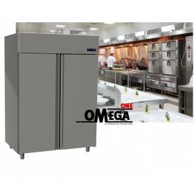 Ψυγείο Θάλαμος Συντήρηση 1510 Ltr διαστ. 1420x900x2035 mm