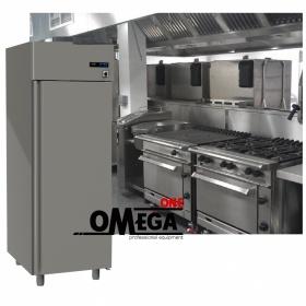 Ψυγείο Θάλαμος Συντήρηση 1 Πόρτα 685 Ltr διαστ. 710x900x2035 mm