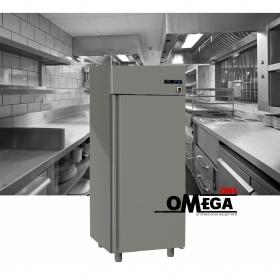 Ψυγείο Θάλαμος Συντήρηση 1 Πόρτα 597 Ltr διαστ. 710x800x2035 mm
