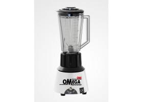 Επαγγελματικά Μπλέντερ  Εισαγωγής Omega One / Bar Blender