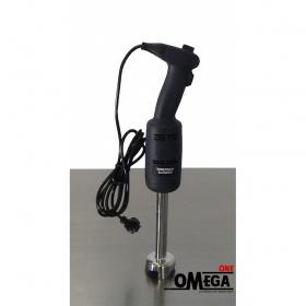 Πολτοποιητής - Ραβδομπλέντερ Omega One IB22CV