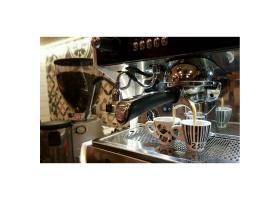 Αυτόματες Espresso Μηχανές