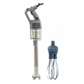 Μίξερ Χειρός Ράβδος - Ραβδομπλέντερ Robot Coupe MP 350 Combi Ultra