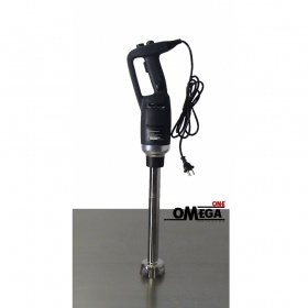 Πολτοποιητής - Ραβδομπλέντερ Omega One IB500LV