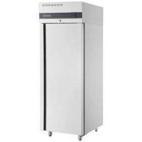 Ψυγείο Θάλαμος Κατάψυξη 654 Ltr διαστ. 720x868x2115 mm CBS172