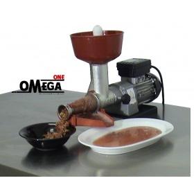 Ηλεκτρικός Στίφτης Τομάτας BIG-65