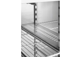 Εξαρτήματα - Αξεσουάρ Ψυγείων
