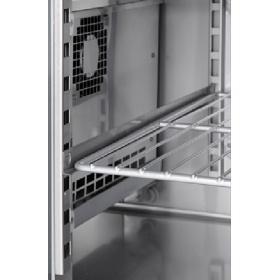 Σχάρες - Kit - Οδηγοί σχαρών Ψυγείων τύπου Πάγκου
