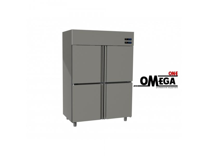 Kühlschrank Von Aldi : Der kühlschrank knackt woran kann es liegen
