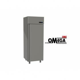 Ψυγείο Θάλαμος Κατάψυξη 597 Ltr διαστ. 710x800x2035 mm