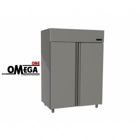 Ψυγείο Θάλαμος Κατάψυξη 1315 Ltr 2 Πόρτες διαστ. 1420x800x2035 mm