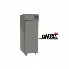 Ψυγείο Θάλαμος Συντήρηση 597 Ltr διαστ. 710x800x2035 mm