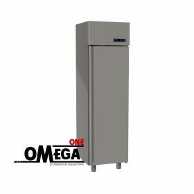 Ψυγείο Θάλαμος Κατάψυξη 387 Ltr διαστ. 570x700x2035 mm