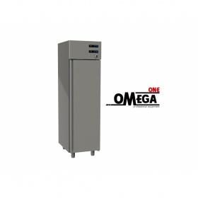 Ψυγείο Θάλαμος Κατάψυξη & Συντήρηση 387 Ltr διαστ. 570x700x2035 mm