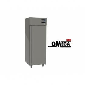 Ψυγείο Θάλαμος Κατάψυξη & Συντήρηση 455 Ltr διαστ. 570x800x2035 mm