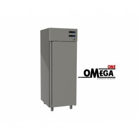 Ψυγείο Θάλαμος Κατάψυξη 685 Ltr διαστ. 710x900x2035 mm