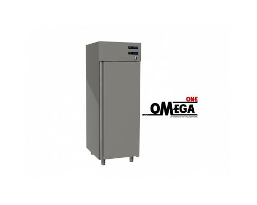 Ψυγείο Θάλαμος Συντήρηση 685 Ltr διαστ. 710x900x2035 mm