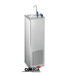 Ψύκτης Νερού - Πίδακας FK 50 INOX