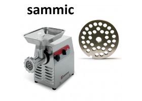 Κρεατομηχανές SAMMIC Ισπανίας