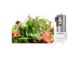 Πλυντήρια & Στεγνωτήρες Λαχανικών & Φρούτων