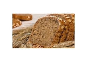 Κοπτικά Μηχανήματα Ψωμιού
