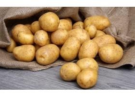 Πατατοκαθαριστές (αποφλοιωτές πατάτας) & Πατατοκόπτες
