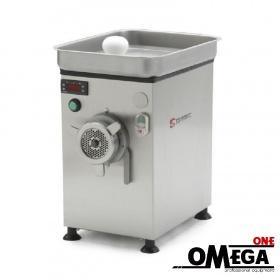 Ψυχόμενη Κρεατομηχανή max 450 Kg/h Sammic PS-32R 230-400CV