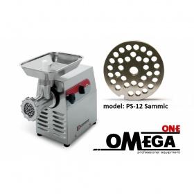 Sammic Κρεατομηχανή PS-12 Max 100 Kg