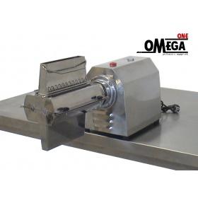 Σνιτσελομηχανή Omega One (τρυφεροποιητής κρεάτων) TK12B