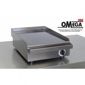 Κεραμική Επιτραπέζια Εστία - Πλατώ model: EXTRA