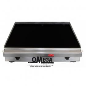 Κεραμική Επιτραπέζια Εστία - Πλατώ model: MACRO
