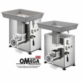 Μηχανή για Κιμά 750 kg/ώρα MINERVA C/E680 N (λειτουργία Start - Stop)