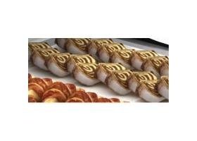 Βιτρίνες Θερμαινόμενες Αρτοποιείας-Ζαχαροπλαστικής, Επιτραπέζιες & Επιδαπέδιες