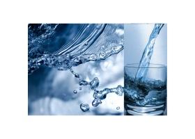 Αποσκληρυντές -Συστήματα Επεξεργασίας Νερού