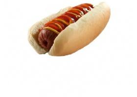 HOT DOG  Βραστήρες