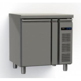 Κατάψυξη Ψυγεία Πάγκοι 1 Πόρτα Χωρίς Μοτέρ  Σειρά 60 & 70