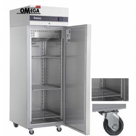 Ψυγείο Θάλαμος Κατάψυξη με ΡΟΔΕΣ 654 Ltr διαστ. 720x868x2100 mm