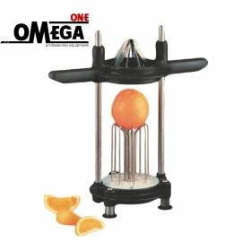 Κοπτικό Πορτοκαλιών και Πατάτας φούρνου