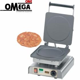 1 Βάφλα Pancake | Συσκευή Βάφλας Pancake 220